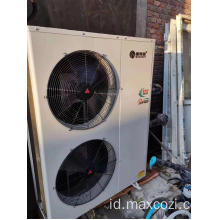 Pompa Panas Inverter All-in-one residensial