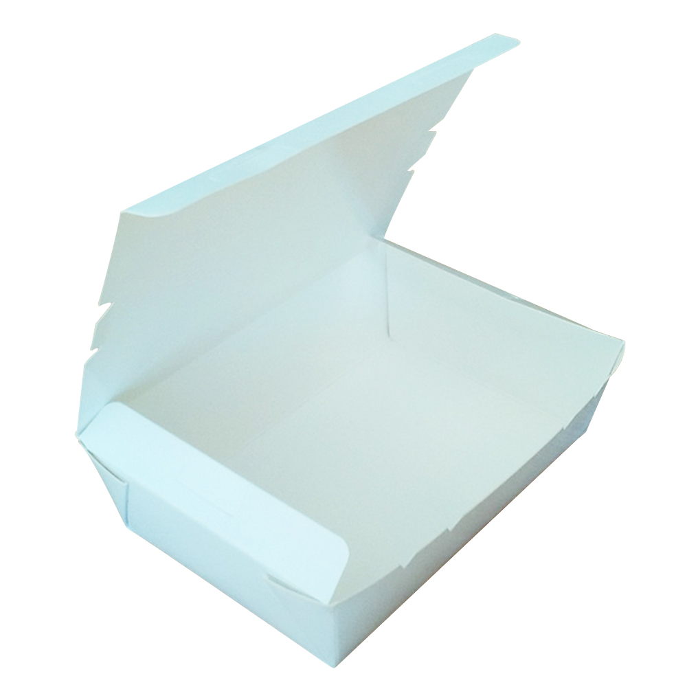 microwavable paper box4