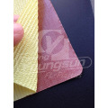Silicone Rubber Adhesive Tape