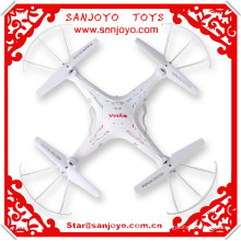 2015 Top seller syma helicopter Remote Control Quadcopter RC Drone With HD Camera outdoor rc UFO 2.4GHZ RC Quadcopter Toy X5C