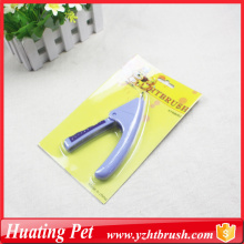 doggy grooming trimmer clipper