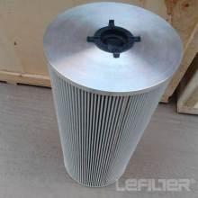 Запасной элемент масляного фильтра Internormen 305036