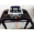 Meilleure vente de tapis de course fitness equiment DC motor-home 2015