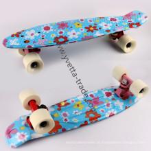 Skate do cruzador com estilo novo (YVP-2206-5)