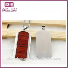 2014 wholesale alibaba necklace clip pendant