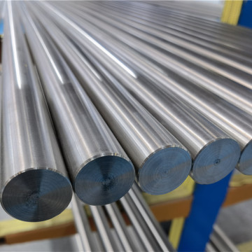 Barra de titanio Industry Medical Professional GR5