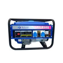 Générateur d'essence 3kw
