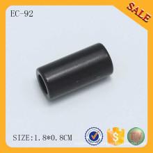 EC92 Federstopp-Einhandstrang Fassschnurverschluss