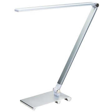 LED Study Schreibtischlampe LED Touch Lampe