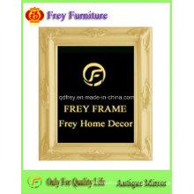 Hot Sale Antique Design Wooden Photo/Picture Frame