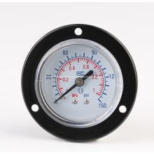 Medidor de presión Y-150ZT M20x1.5