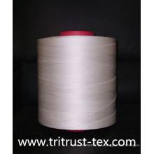 Nähgarn aus 100% Polyester (3 / 40s)