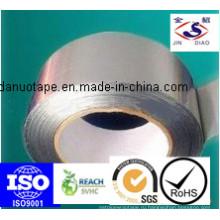 Клей для алюминиевой фольги Лента для установки трубопровода