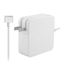 MacBook Air用45W T-Tip Magsafe2コネクタ充電器