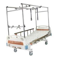 Больничная ортопедическая кровать Two Cranks