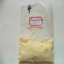 Esteroides aumentados de Trenbolone Enanthate Muscle CAS: 10161-33-8
