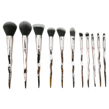 Koleksi Makeup Brush 11PC