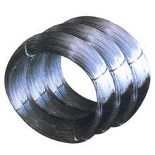 Big bobina fio preto macio para ligação