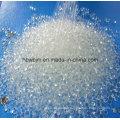 Amostra grátis! TPR Granules / Virgem Termoplástica Borracha / Resina TPR