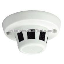 Boîtier caméra CCTV en plastique