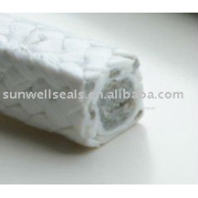 PTFE Packing Reinforced with Glassfiber