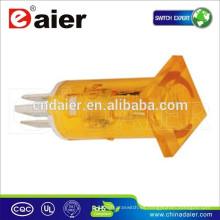 Indicador digital de temperatura Daier MDX-14B