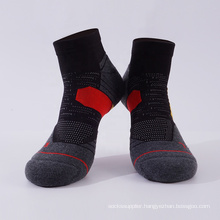 Summer ankle sport socks