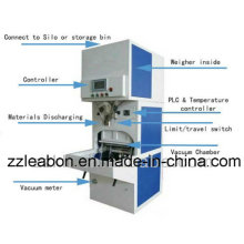 Máquina de empaquetado continua multifuncional automática del arroz 5kg
