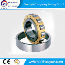 Single Row Structure Nj/Nu/Nup2213e Cylindrical Roller Bearing