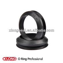 Special Design Mini Mechanical V Rings