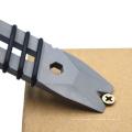 Универсальный титановый гаечный ключ для кемпинга EDC