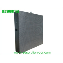 Indoor P6 LED Werbung / Display / Message / Sign Board für Vermietung