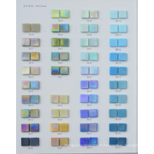Chinese Cheap Mosaic 15by15mm