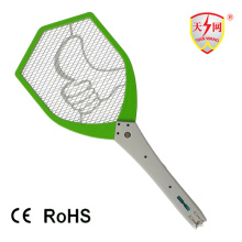 Best Rechargeable Electronic Insect Killer with LED Light