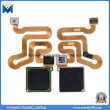 para Huawei P9 Plus Fingerprint Sensor Flex Cable Ribbon