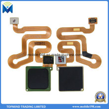 for Huawei P9 Plus Fingerprint Sensor Flex Cable Ribbon