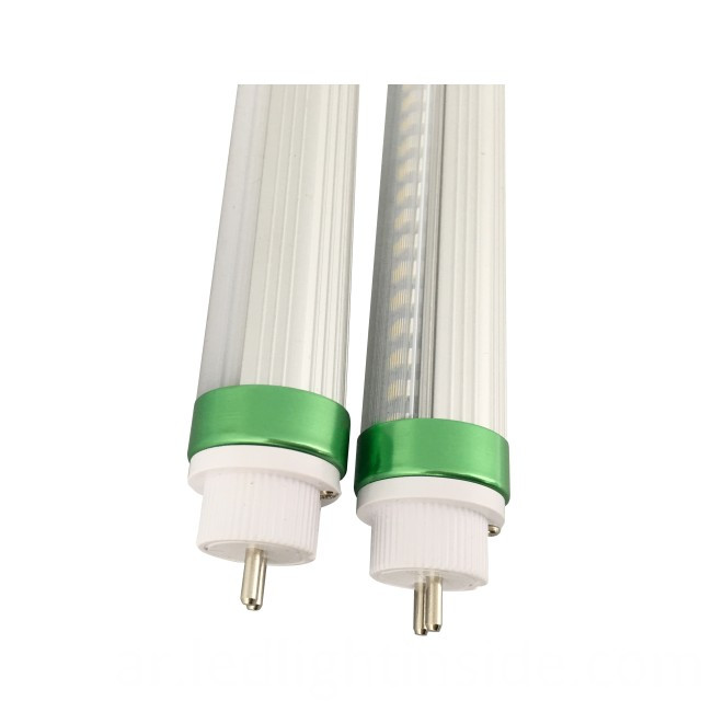 tube light high lumen