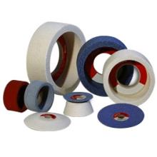 Grinding Wheels/Bonded Abrasives/Superabrasives