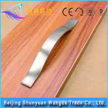 China Hardware Factory Wholesale New Dongguan New Hardware Products for Furniture