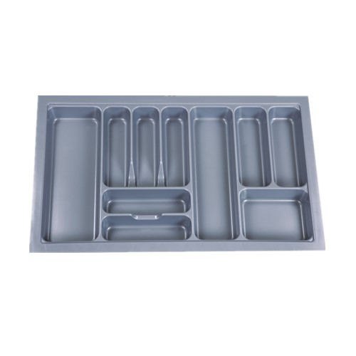 Cut to Size Kitchen Drawer Cutlery Tray