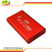 SSD SATA USB 3.0 2.5 HDD Case