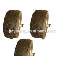 neumáticos 15x600-6
