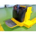 Kundenspezifischer elektrischer Papierrollen-Palettenhubwagen