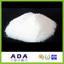Термопластичные смолы, CPE, Хлорированный полиэтилен