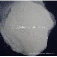 99.5% 1-Hydroxycyclohexylphenylketone cas 947-19-3 for coating