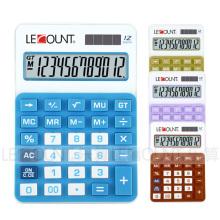 Calculatrice de bureau grande (CA1122)