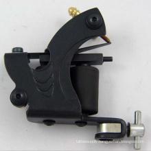 Brand Quality Cheap Series 10 Wrap Coil Tattoo Gun C-3