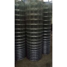 Galvanized Steel Deer Fence T 20/244/15