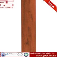 фошань новый дизайн фарфора глазурованная плитка лесоматериалами