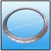 Large Thin Section Turntable Bearing 232.20.1094